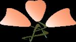 anna-voronina-tri-lepestka
